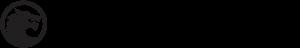 島根県eスポーツ協会